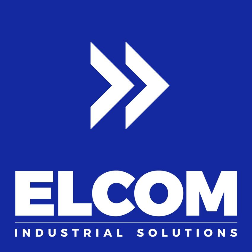 Elcom S.r.l.